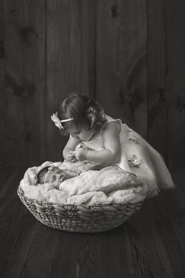Maternity--Bridget-Lopez-Photography-028