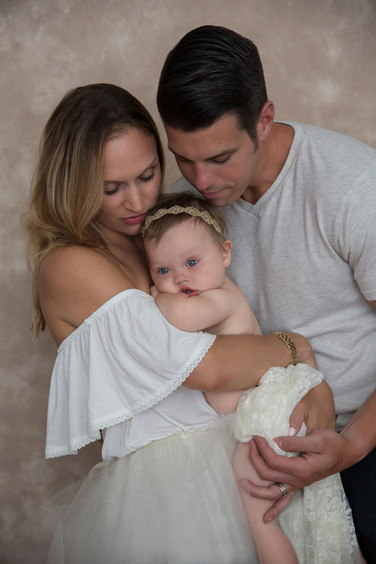 Maternity--Bridget-Lopez-Photography-031