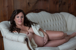 Bridget-Lopez-Maternity-Photographer-019
