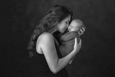 Maternity--Bridget-Lopez-Photography-005