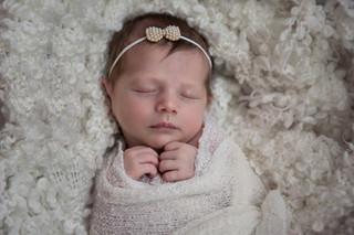 Maternity--Bridget-Lopez-Photography-029