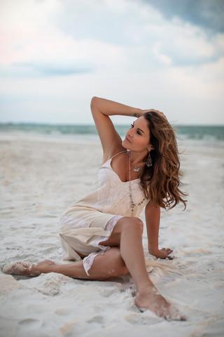 Bridget-Lopez-Photography-Beauty-Portrai