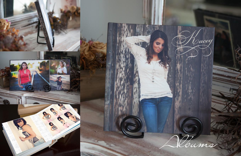 Albums--BridgetLopezPhotography.jpg