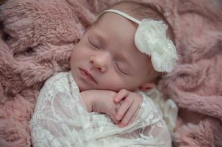 Maternity--Bridget-Lopez-Photography-024