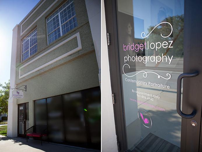 Bridget-Lopez-Photography-Studio-001.jpg