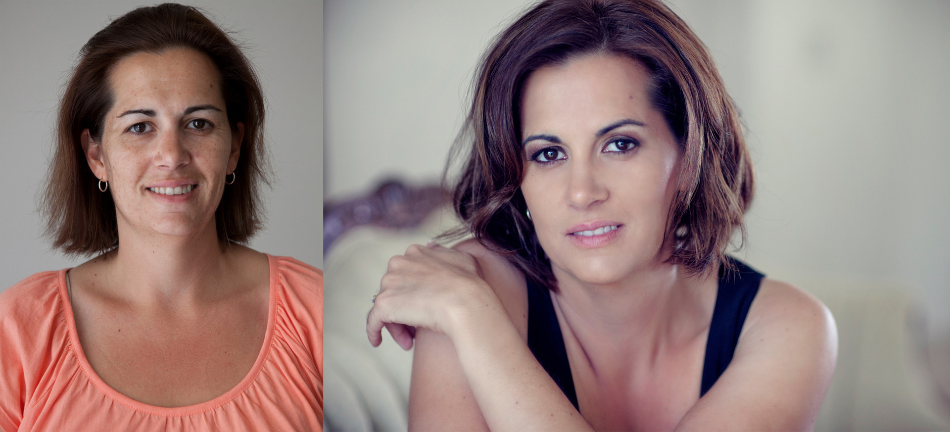 Bridget-Lopez-Photography-Transformation