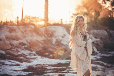 Bridget-Lopez-Senior-Photograph-017.jpg