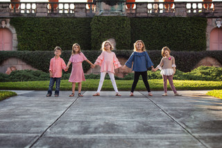 Childrens--Bridget-Lopez-Photography-006