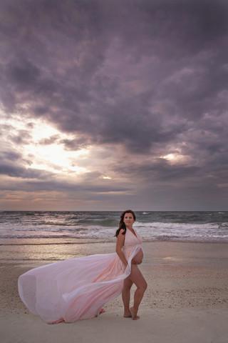 Bridget-Lopez-Maternity-Photographer-047