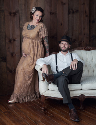 Bridget-Lopez-Maternity-Photographer-054