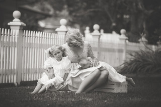 Childrens--Bridget-Lopez-Photography-046