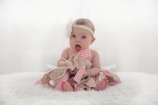 Maternity--Bridget-Lopez-Photography-033