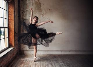 Bridget-Lopez-Senior-Photograph-046.jpg