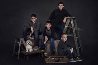 Childrens--Bridget-Lopez-Photography-013