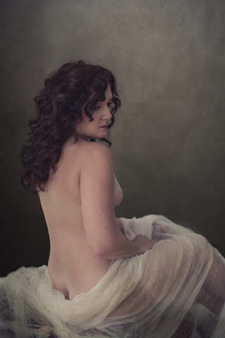 Bridget-Lopez-Boudoir-Photograph-007.jpg