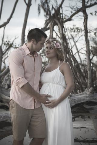 Bridget-Lopez-Maternity-Photographer-041