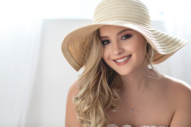 Bridget-Lopez-Senior-Photograph-020.jpg