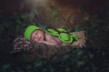Maternity--Bridget-Lopez-Photography-043