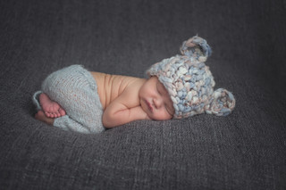 Maternity--Bridget-Lopez-Photography-036