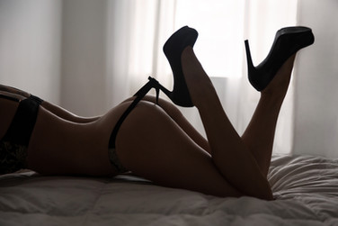 Bridget-Lopez-Boudoir-Photograph-015.jpg