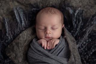 Maternity--Bridget-Lopez-Photography-008