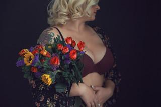 Bridget-Lopez-Boudoir-Photograph-048.jpg