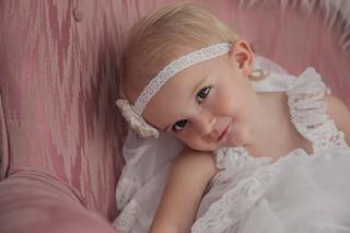 Childrens--Bridget-Lopez-Photography-033