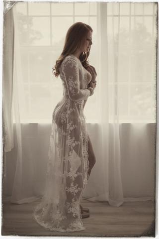 Bridget-Lopez-Boudoir-Photograph-012.jpg