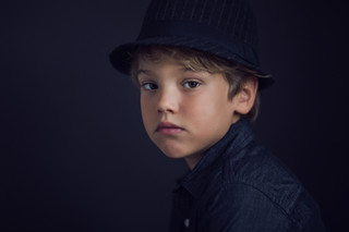 Childrens--Bridget-Lopez-Photography-004