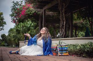 Bridget-Lopez-Senior-Photograph-044.jpg