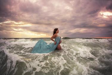 Bridget-Lopez-Maternity-Photographer-023