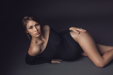 Bridget-Lopez-Maternity-Photographer-011