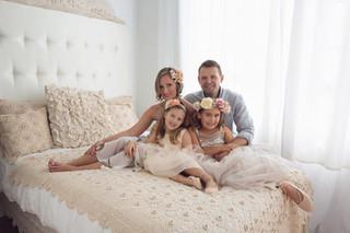 Family--Bridget-Lopez-Photography-040.jp