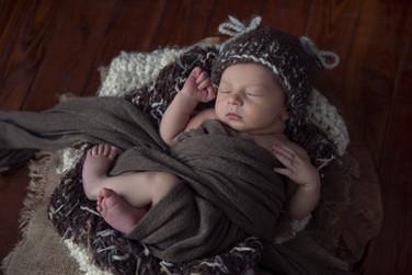 Maternity--Bridget-Lopez-Photography-025