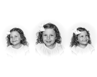 Childrens--Bridget-Lopez-Photography-015