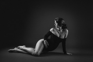 Bridget-Lopez-Maternity-Photographer-004