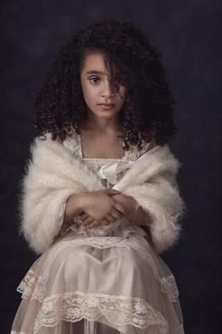 Childrens--Bridget-Lopez-Photography-001