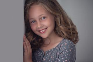 Childrens--Bridget-Lopez-Photography-026