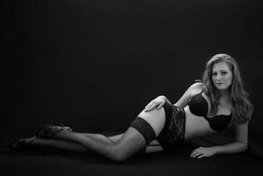 Bridget-Lopez-Boudoir-Photograph-050.jpg