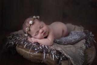 Maternity--Bridget-Lopez-Photography-037