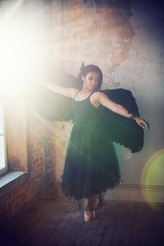 Bridget-Lopez-Senior-Photograph-019.jpg