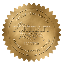 TPM Acceditation Badge - Master (Gold Se