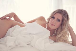 Bridget-Lopez-Boudoir-Photograph-020.jpg