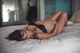 Bridget-Lopez-Maternity-Photographer-042
