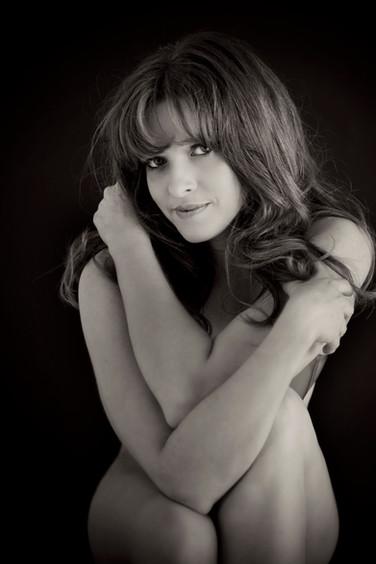 Bridget-Lopez-Boudoir-Photograph-022.jpg