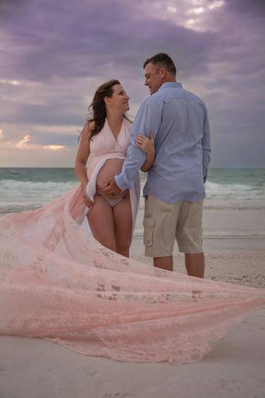 Bridget-Lopez-Maternity-Photographer-053