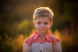 Childrens--Bridget-Lopez-Photography-029