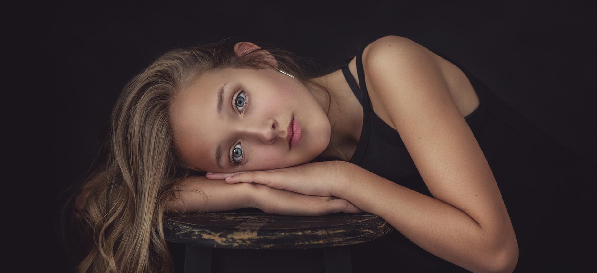 Bridget-Lopez-Photography-Portrait-Mater