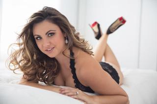 Bridget-Lopez-Boudoir-Photograph-005.jpg