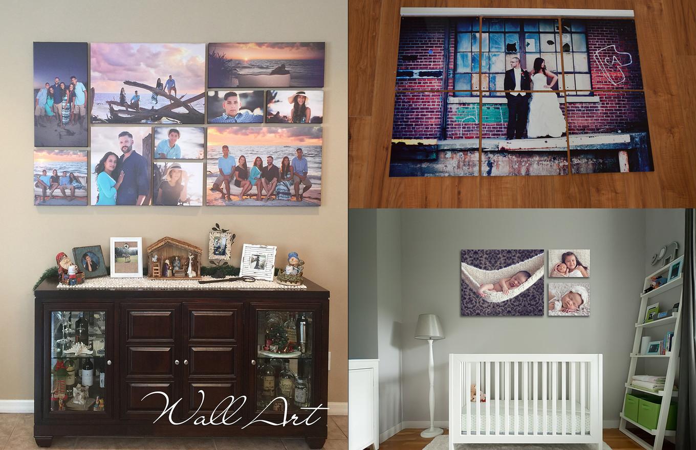 WallArt--BridgetLopezPhotography.jpg